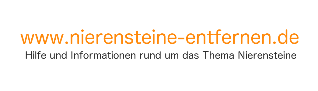 nierensteine-entfernen.de